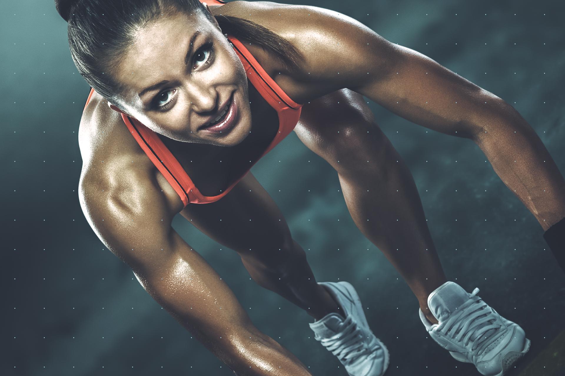 Aktiva Olpe öffnungszeiten : fitness vorteile in olpe aktiva premium olpe fitness sport personal training fitness club ~ Frokenaadalensverden.com Haus und Dekorationen